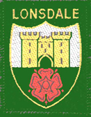 link to Lonsdale website